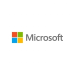 Microsoft-Logo-800