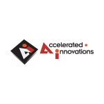 accelerated-Innovations-logo-800