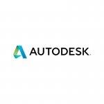 autodesk-logo-800