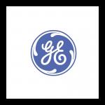ge-logo-800